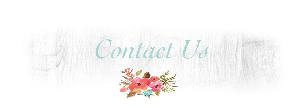 contactusheader