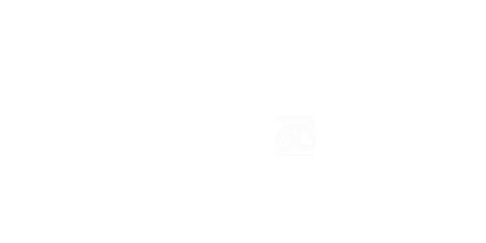 inthewoodslogo
