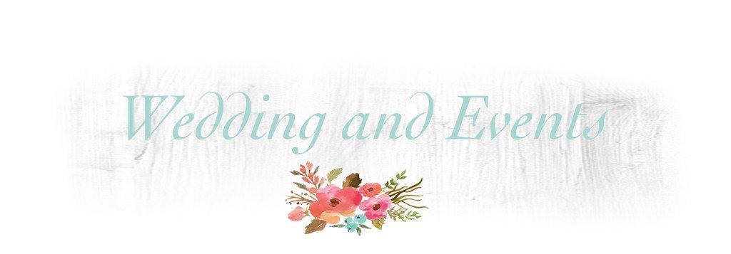 wedding&eventsheader