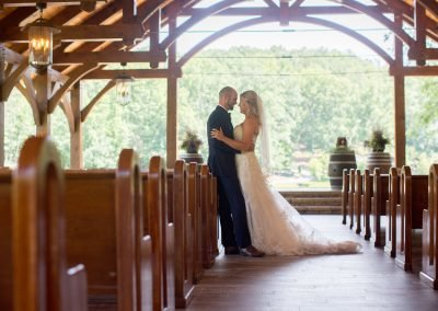 View More: http://amyephotos.pass.us/huntwedding
