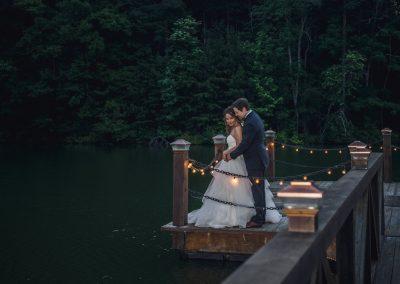 20180609-Copeland Wedding-Viridian-Images-Photography-1174