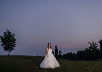 20180609-Copeland Wedding-Viridian-Images-Photography-1184