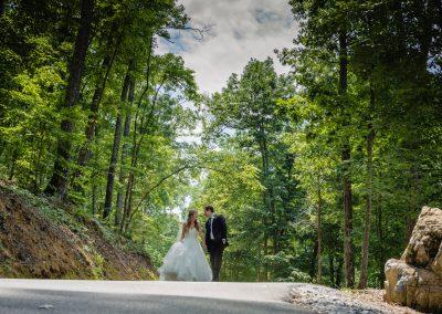 20180609-Copeland Wedding-Viridian-Images-Photography-365