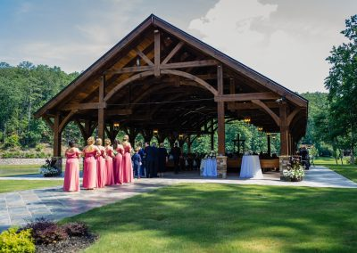 20180609-Copeland Wedding-Viridian-Images-Photography-515