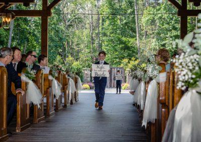 20180609-Copeland Wedding-Viridian-Images-Photography-545