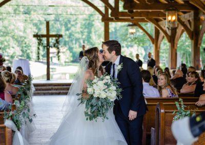 20180609-Copeland Wedding-Viridian-Images-Photography-688