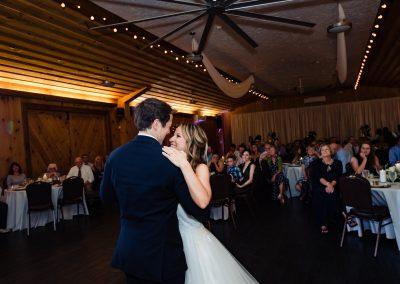 20180609-Copeland Wedding-Viridian-Images-Photography-921
